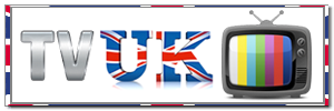 tv-uk-logo