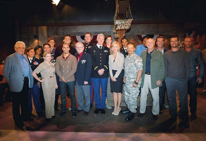 young-and-the-restless-veterans-day