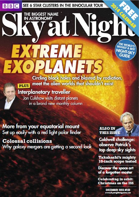 BBCSkyAtNight-12-2013