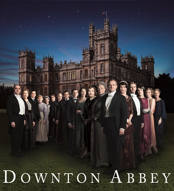 DOWNTONABBEY_SEASON3