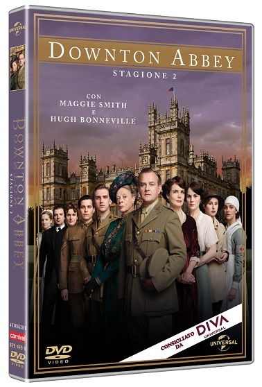 DowntonAbbey2-dvd