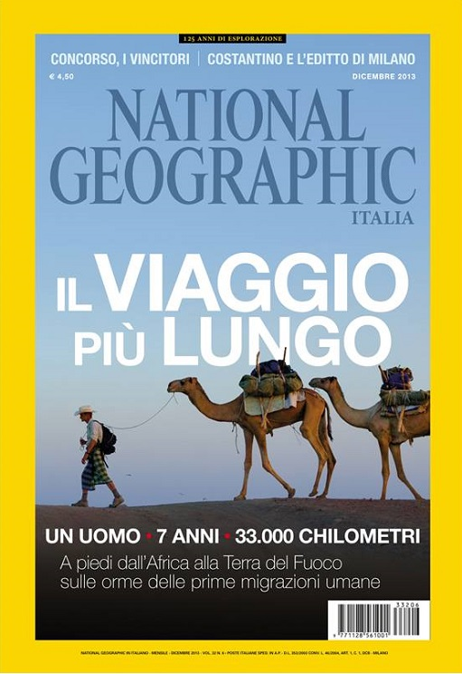 NationalGeographic-12-2013