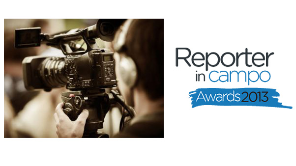 Reporter-In-Campo-Awards-2013