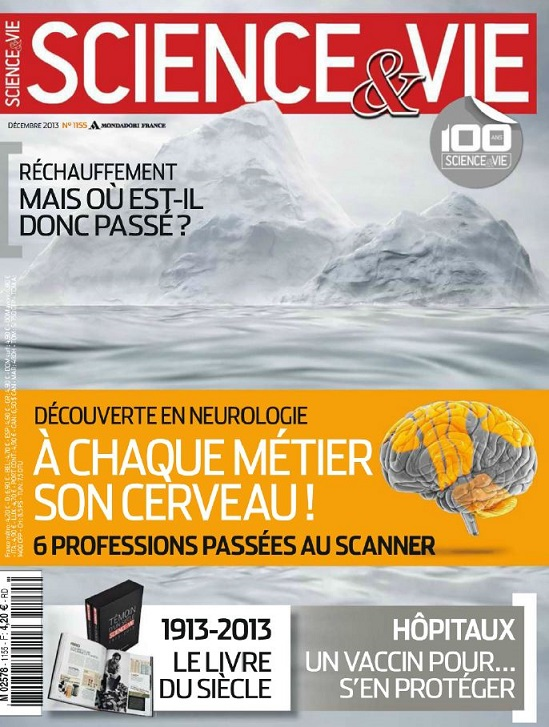 ScienceEtVie-12-2013