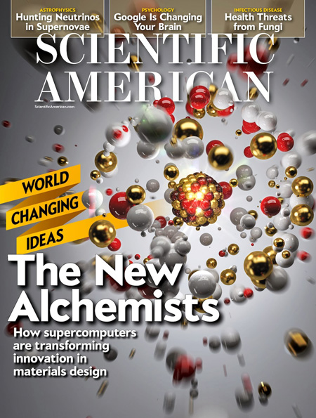 ScientificAmerican-12-2013