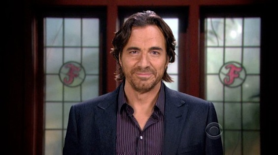 Thorsten Kaye_Beautiful