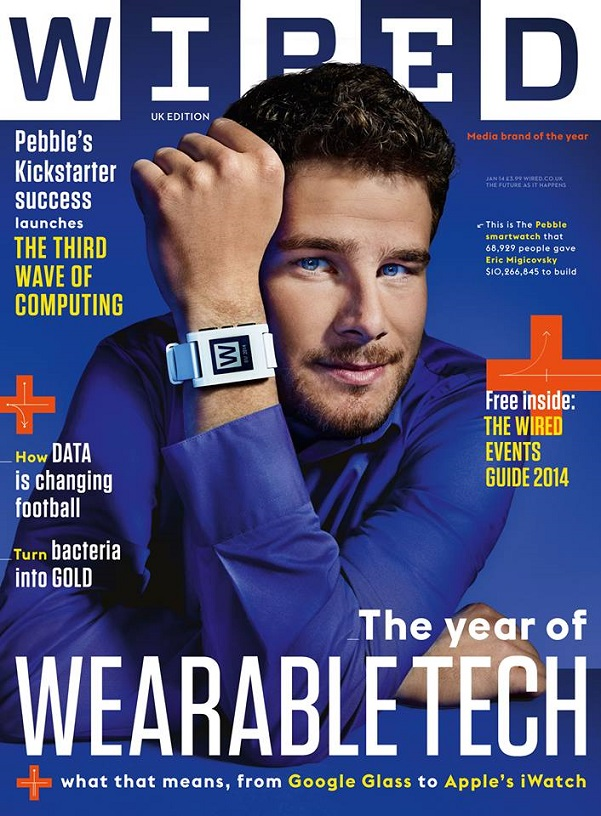 Wired-uk-01-2014