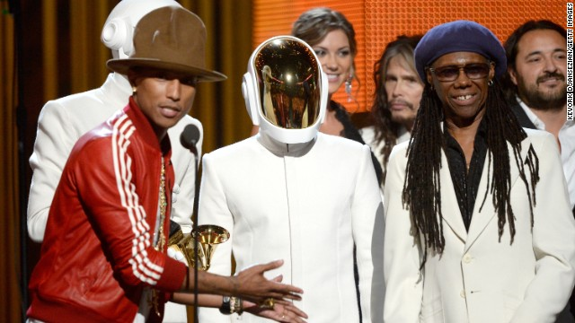 140126230644-grammy-win-daft-punk-horizontal-gallery