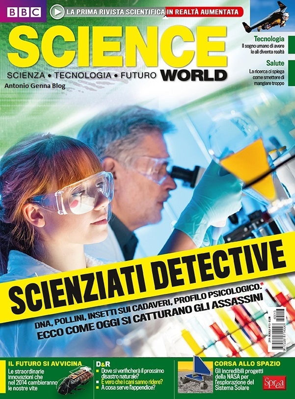 BBCScienceWorld-02-2014