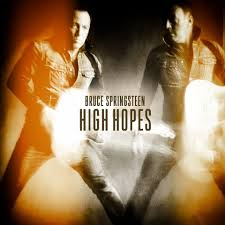 BruceSpringsteen_HighHopes