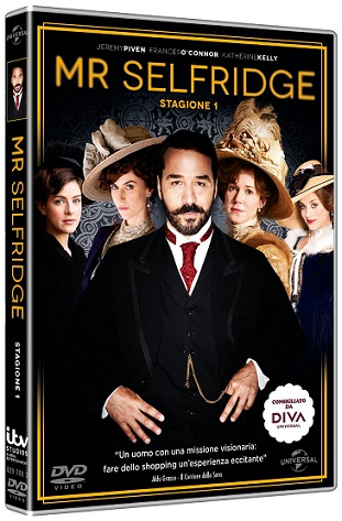 MrSelfridge1-dvd