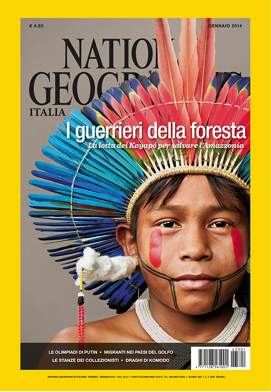 NationalGeographic-ita-01-2014