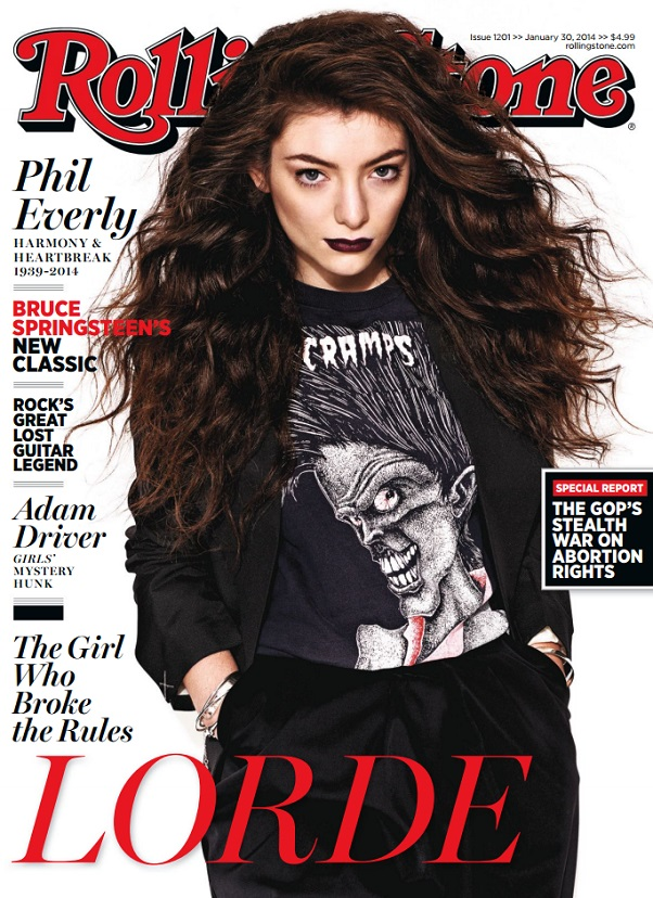 RollingStone-usa-30-01-2014