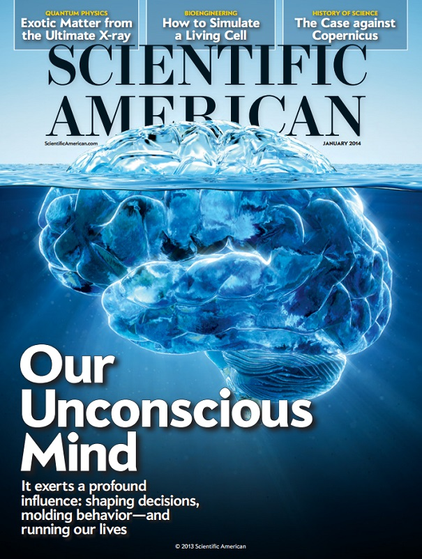 ScientificAmerican-01-2014