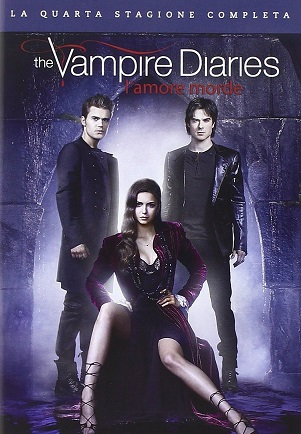 VampireDiaries4-dvd