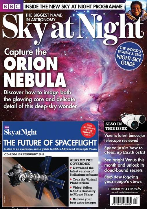 BBCSkyAtNight--02-2014