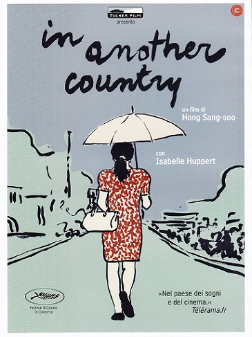 InAnotherCountry-dvd