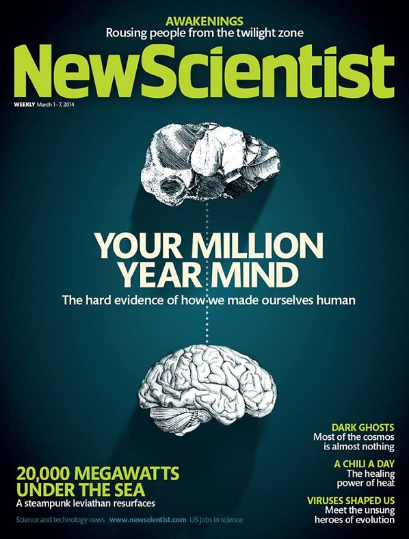 NewScientist-01-03-2014