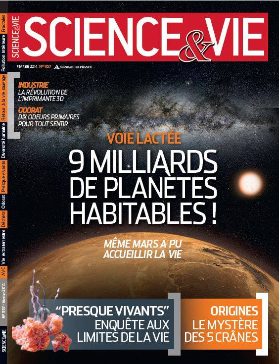 ScienceVie-02-2014
