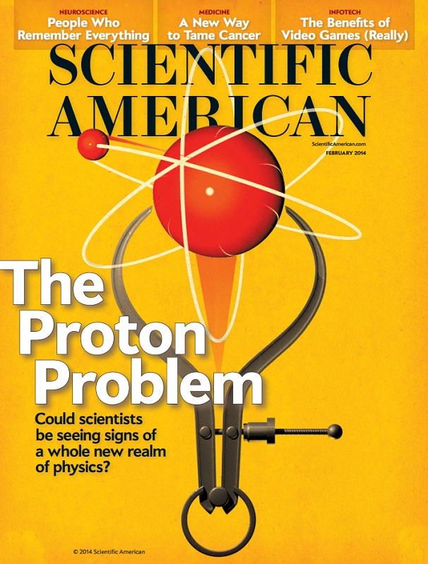 ScientificAmerican-02-2014
