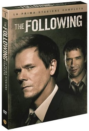 TheFollowing1-dvd