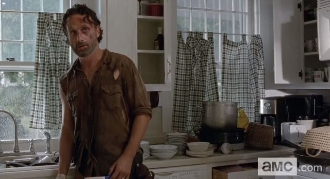 TheWalkingDead-4x12