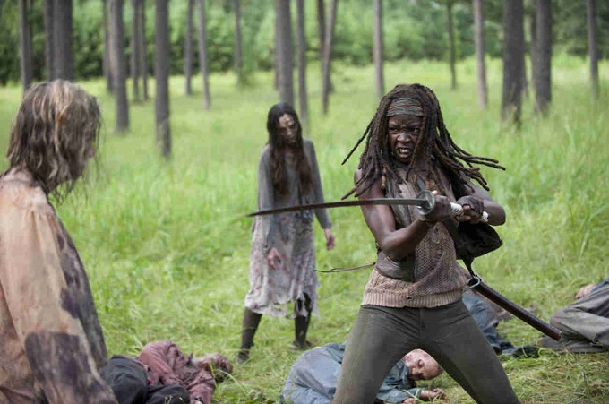 WalkingDead-4x09