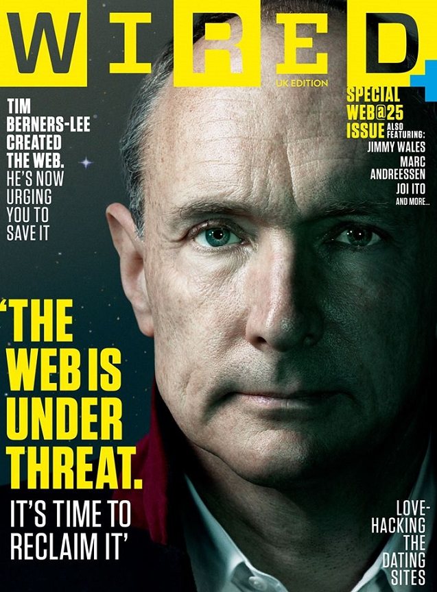 Wired-uk-03-2014