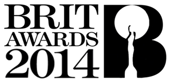 brit2014_featured_894x374