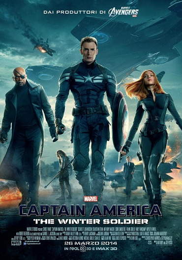 CaptainAmerica-WinterSoldier