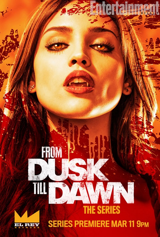 From-Dusk-Till-Dawn-poster