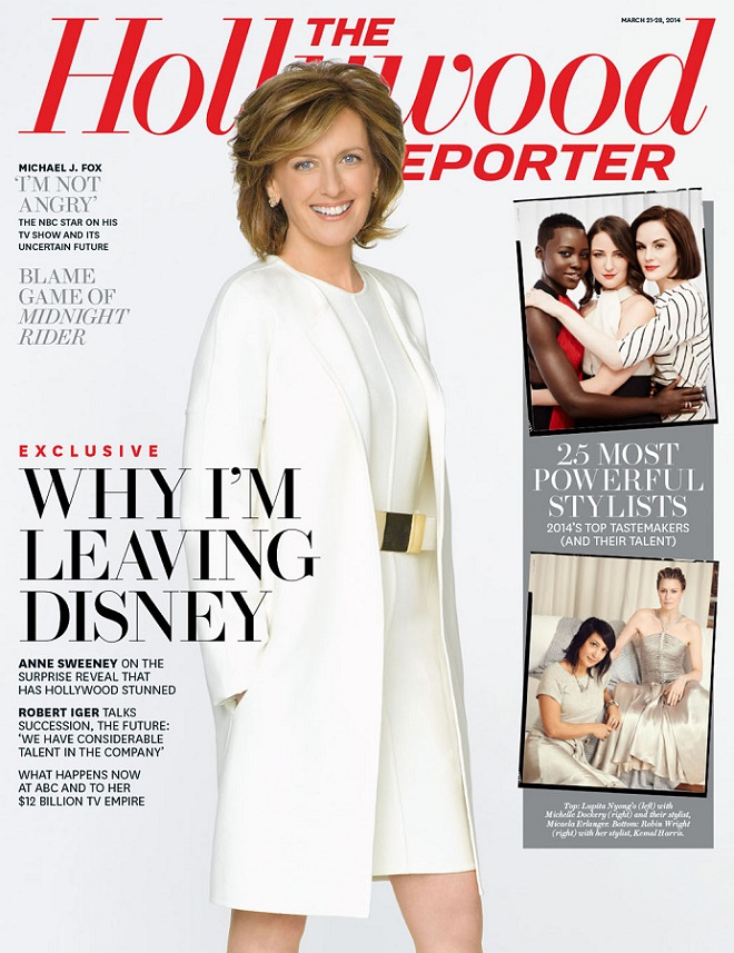 HollywoodReporter-21-28-03-2014