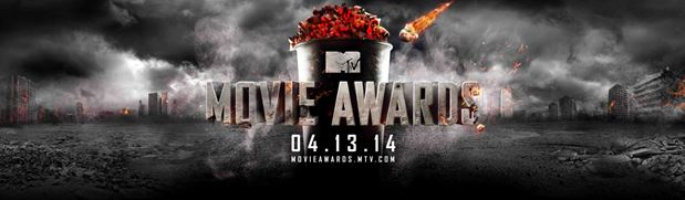 MTV-Movie-Awards__140306063049
