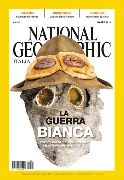 NationalGeographic-ita-03-2014