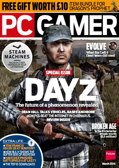 PCGamer-uk-03-2014