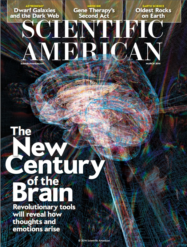 ScientificAmerican-03-2014