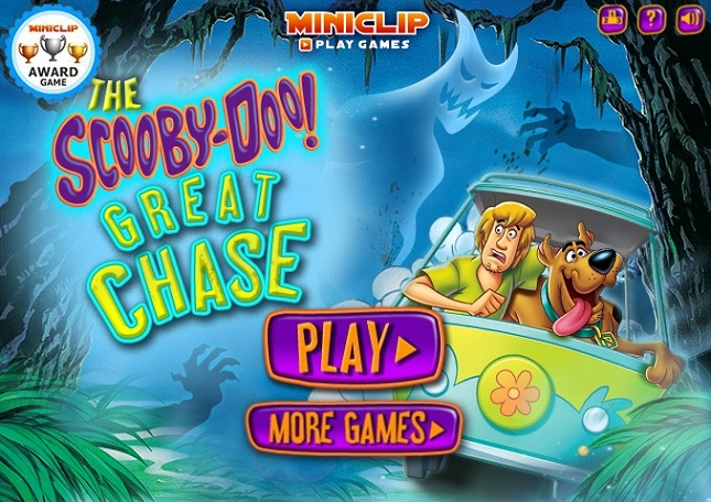 ScoobyDoo-GreatChase