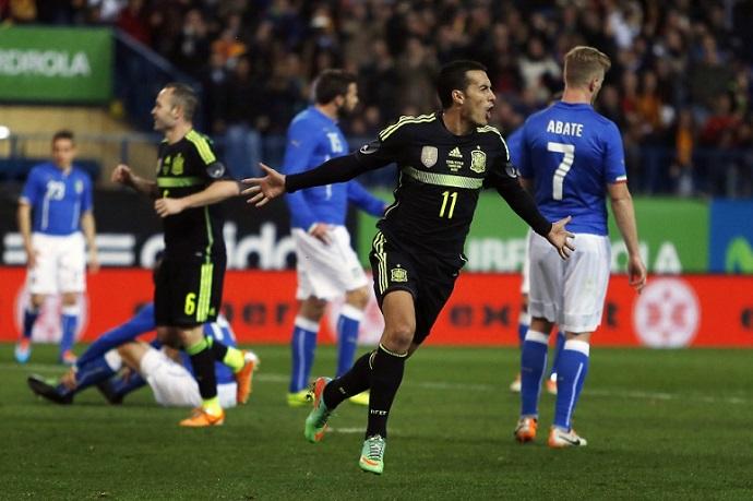 Spagna-Italia-1-0