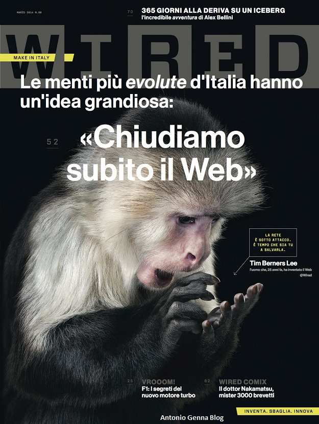 Wired-it-03-2014
