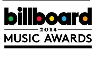 28947300_billboard-music-awards-2014-nomination-cantanti-lorde-imagine-dragons-regnano-2