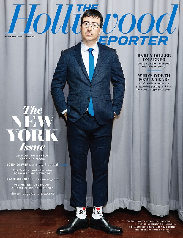 HollywoodReporter-25-04-02-05-2014