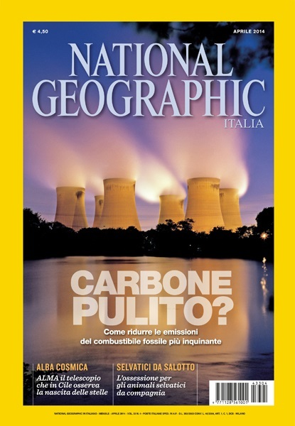 NationalGeographic-ita-04-2014