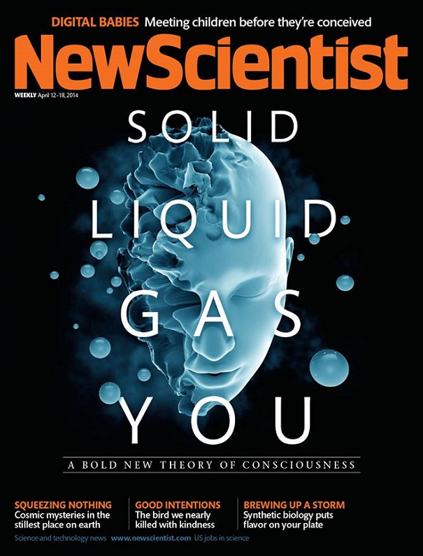 NewScientist-12-04-2014