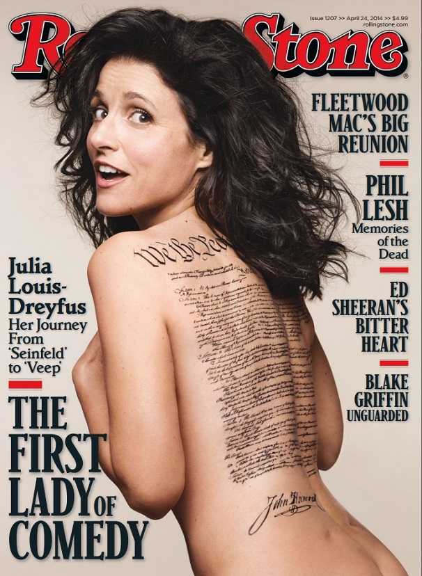 RollingStone-usa-24-04-2014