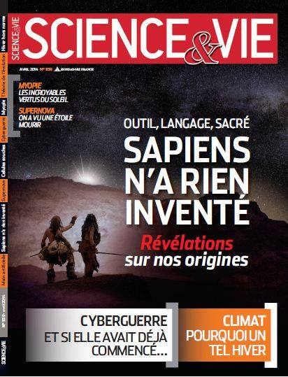 ScienceVie-04-2014