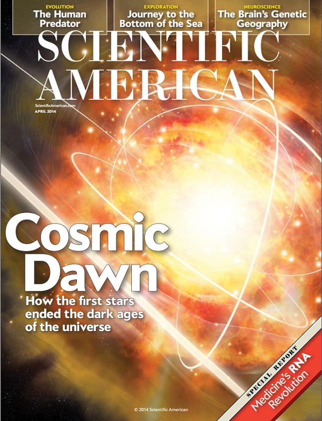 ScientificAmerican-04-2014
