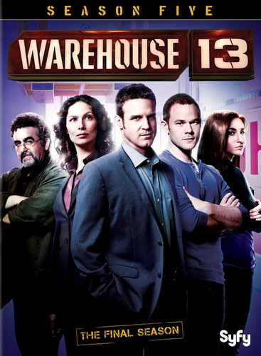 Warehouse13-5