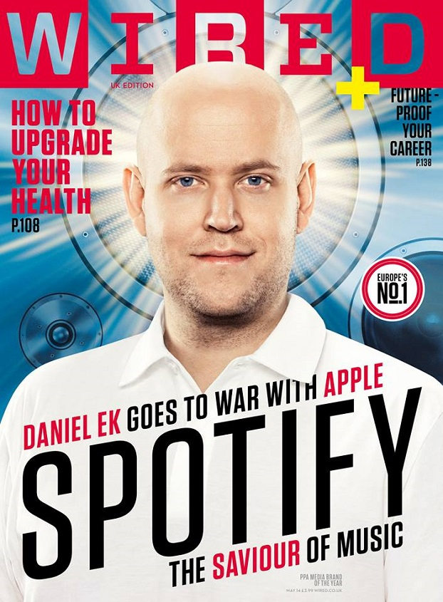 Wired-uk-05-2014