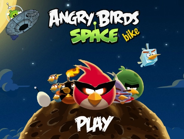 angry_birds_space_bike