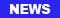 logoNews